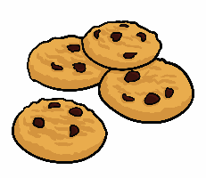 Biscuits & Cookies