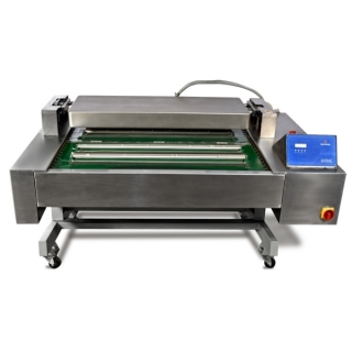 Automatic Vacuum Packaging Machines